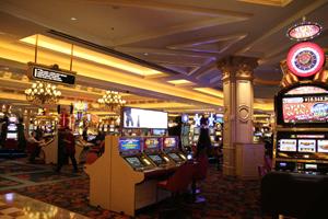 Casino Club Zahlt Nicht Aus
